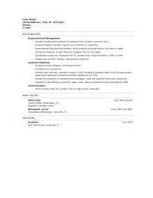 resumes for highschool students high graduate resume template microsoft word sles of resumes