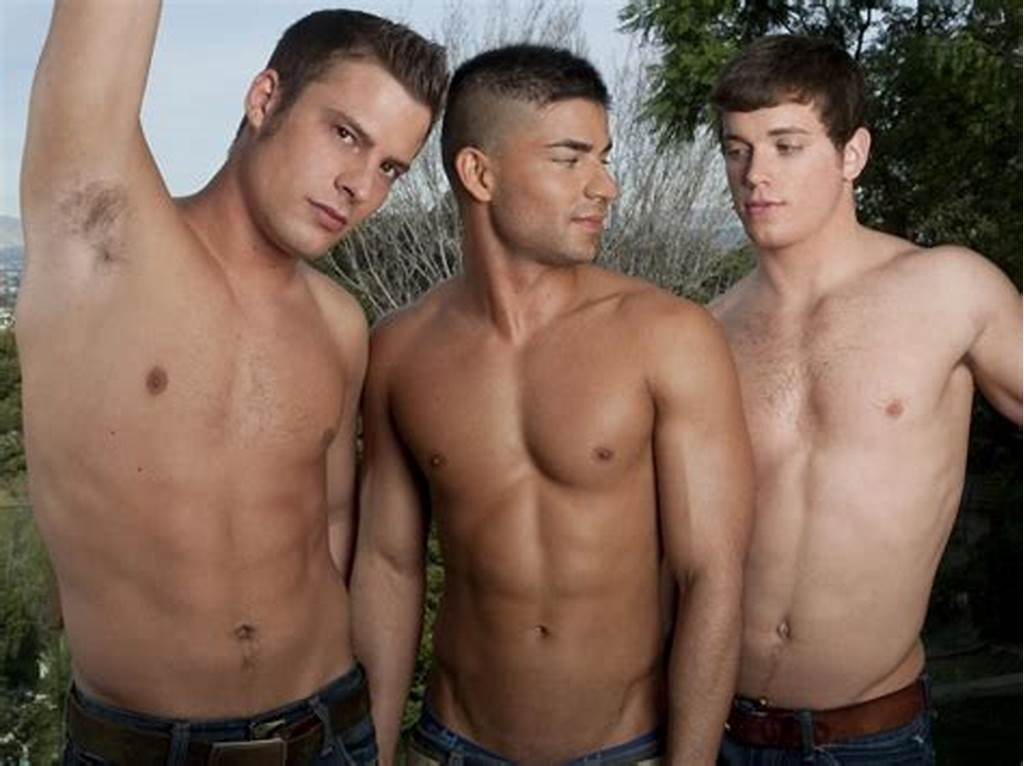 #Page #27 #Of #90 #Of #Dallas #Nicco #& #Xander #Photo #Set