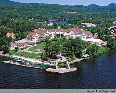 Cheap Boats Upstate Ny by New York Resorts Resorts In Finger Lakes Ny