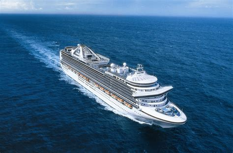 How To Say Cruise Ship In Spanish | Fitbudha.com