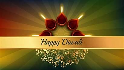 Diwali Happy Wishes 4k Wallpapers Card Deepawali
