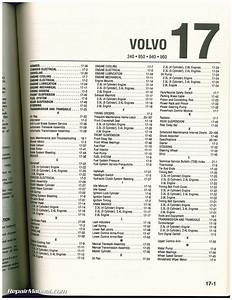 Chilton Import Car Repair Manual 1993