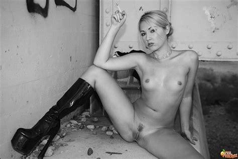 peachez naked bad girl naked petite teens