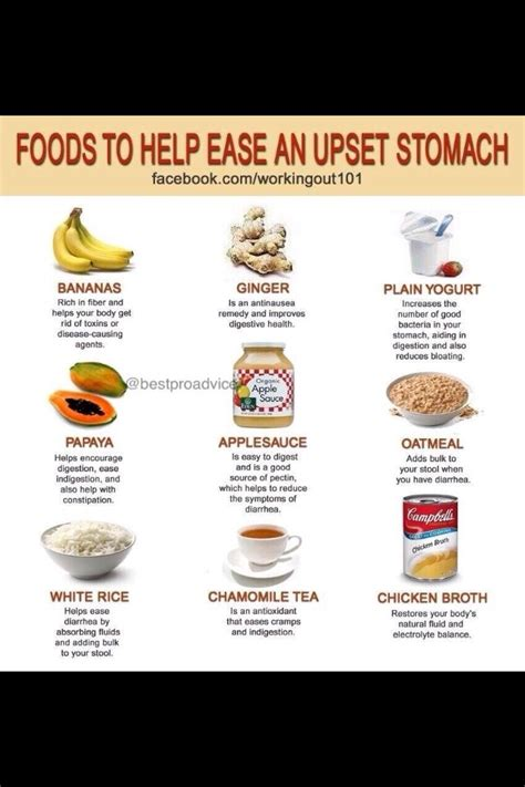 hacks on upset stomach remedy stomach remedies and