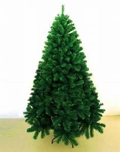 Künstlicher Weihnachtsbaum 180 Cm : k nstlicher weihnachtsbaum 180 cm tannenbaum christbaum gr n ~ Buech-reservation.com Haus und Dekorationen