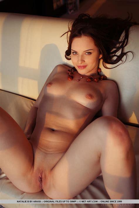 Italian Goddess Gives Away An Ass Up Pussy Xxx Dessert Picture 2