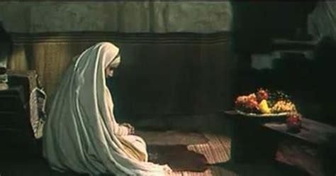 Rahim Wanita Dalam Islam Nabi Isa As Dilahirkan Dari Rahim Seorang Wanita Soleha