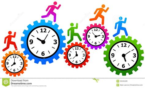 time clipart time clip art free clipart panda free clipart images