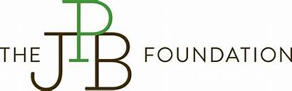 Foundation Jpb Empowerment Financial Funding Resilient Cities