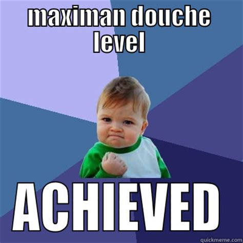 Douche Meme - 20 very funny douche photos and images
