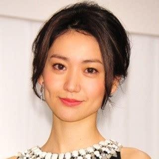 大島 優子 結婚