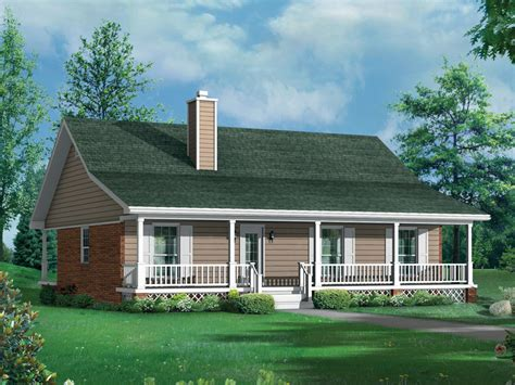 home plans greeley country lowcountry home plan 069d 0006 house