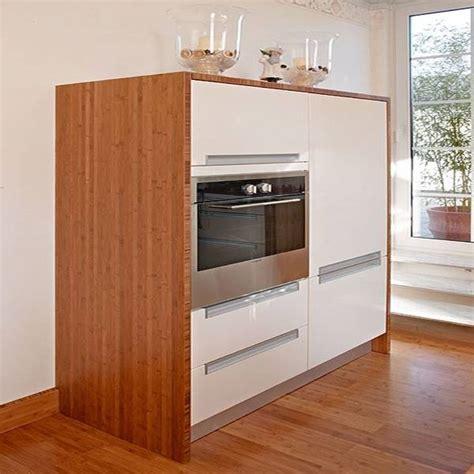 """5S KüchenArbeitsplatte """"GUANGZHOU"""" 3 Meter lang"""