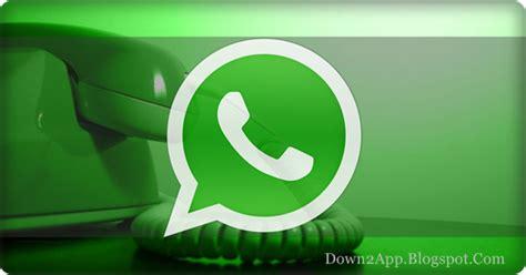 whatsapp 2 12 126 apk free app store