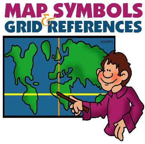 grade geography images  grade social