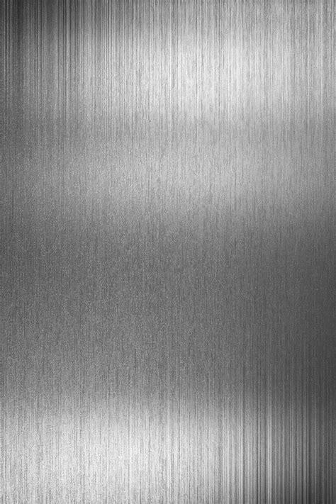 50 Stunning HD iPhone 6 Wallpapers | WebSurf Media