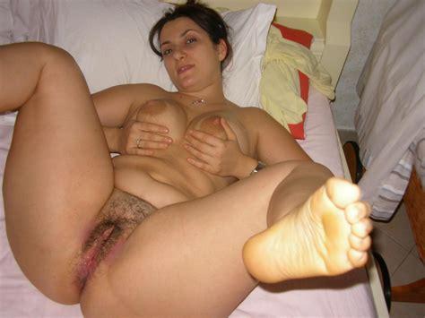 Italian Porn Granny - Xxx Albums