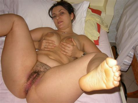 Bianca J11  In Gallery Bianca Italian Mature Picture 50 Uploaded By Bigstyce On