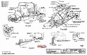 Chevy 350 Transmission Diagram