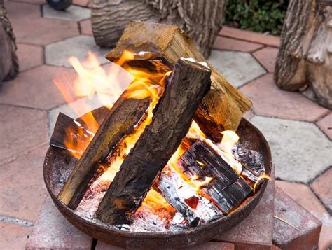 How To Find The Best Fire Pit  Finest Fires