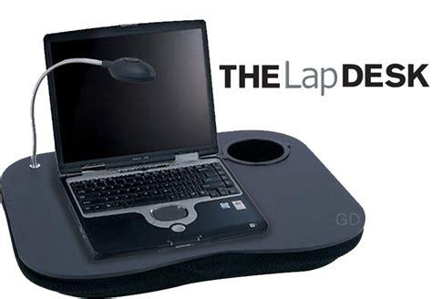 best laptop lap desk best laptop desk 28 images best where is the best