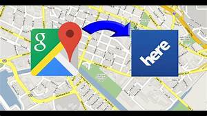 Free Telephone Location : how to share send any location from google maps to here sygic maps on android youtube ~ Maxctalentgroup.com Avis de Voitures