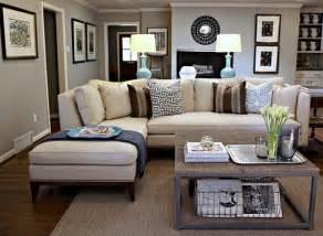Apartment Living Room Ideas On A Budget Living Room Decorating Ideas On A Budget Living Room This Livingroomdecor