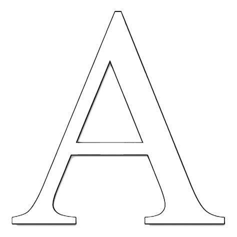 alfabeto con disegni per bambini da stare numero 0 da stare avec numeri da stare e colorare 1