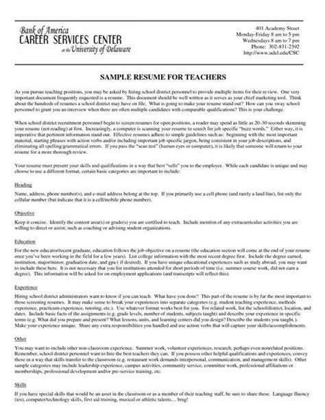 Resume Creation Pdf by Beginner Resume Sles Copy Resume