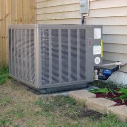Ars Home Services Hvac  Heating & Air Conditioninghvac. Salesforce Netsuite Integration. Sending Large Email Files Movers San Diego Ca. Home Owners Insurance Broker. Bloated Stomach Back Pain Abc Song In French. Heating And Cooling Duluth Mn. How To Create A Web Based Database. Project Management Certificate Program. What Can You Do With An Msw Bryan Lgh East