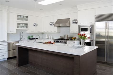 Kitchen Styles  Traditional Vs Transitional Vs