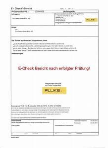 E Check Prüfung : lux elektro e check ~ Frokenaadalensverden.com Haus und Dekorationen