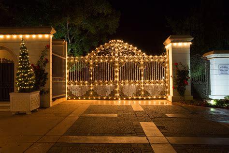christmas light installation utah photo albums perfect