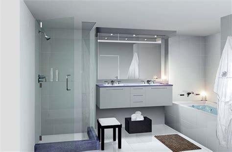 ikea bathroom design tool bathroom amazing bathroom design tool 2d bathroom
