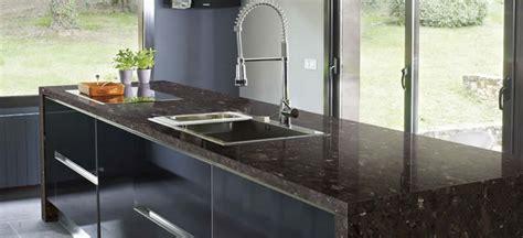 Kuchenplatte Granit by Granit Arbeitsplatten Einfach Perfekte Granit Arbeitsplatten