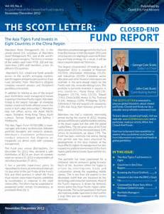 newsletter designer serious professional newsletter design for closed end fund advisors by theziners design 1552945