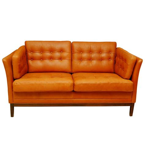 light brown leather sectional x jpg