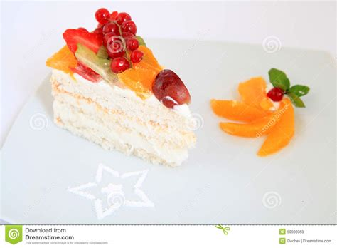 merry christmas cake images   inspirational