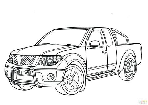 dodge truck drawing  getdrawingscom   personal  dodge truck drawing   choice
