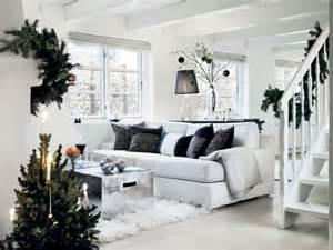 white home interior design stylish black grey and white minimalist house in denmark digsdigs