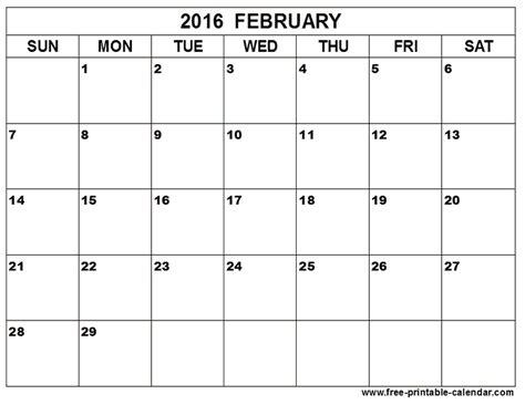 Free Printable Customizable Calendar » Calendar Template 2018