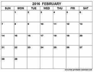 free printable customizable calendar calendar template 2018 With customizable calendar template 2014