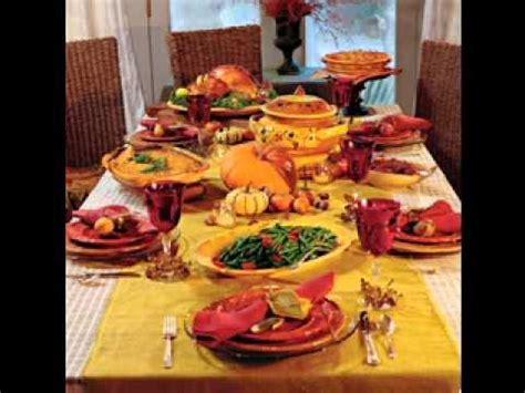 thanksgiving day food thanksgiving day food ideas youtube