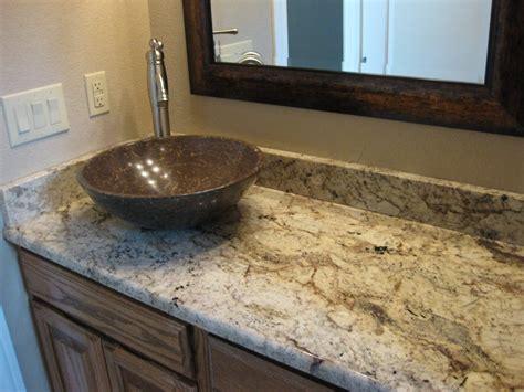 typhoon bordeaux granite bathroom countertop yelp
