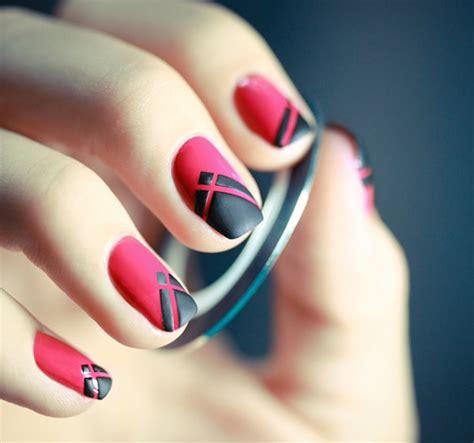 Ongles Addict Nail salon Quimper . Facebook 114 photos