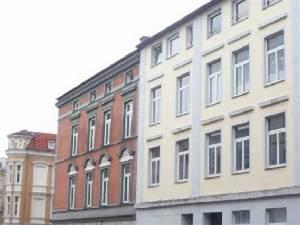 Wohnung Mieten In Schwerin : 4 zimmer wohnung br el mieten homebooster ~ Orissabook.com Haus und Dekorationen