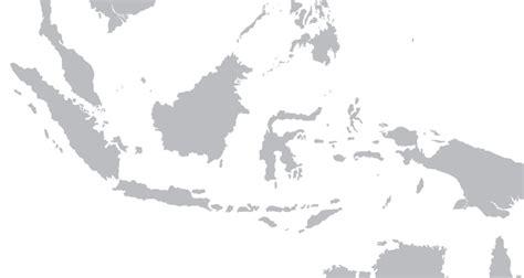 holland kelet india wikipedia