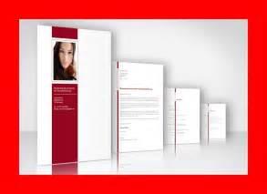 bewerbungsmappe design deckblatt anschreiben lebenslauf praxiserfahrung bewerbungsvorlagen günstig