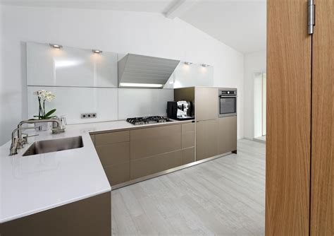 Küche Dachgeschoss Ideen k 252 che dachgeschoss ideen gemauerte k 252 chen ideen k 252 che
