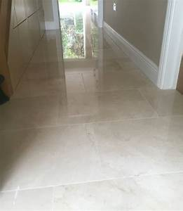 how to clean your marble floor p mac With how to clean a marble floor